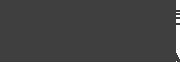 Soñador: El Camino de Ismael Cala Logo